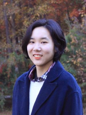 Translator - Kim, Stella