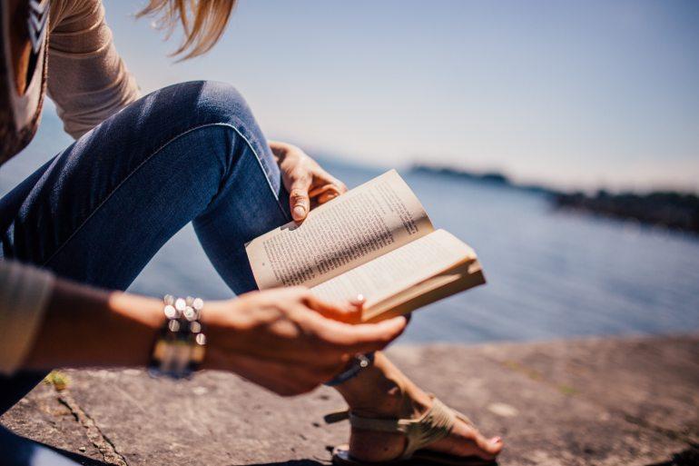 book-lake-learning-34075